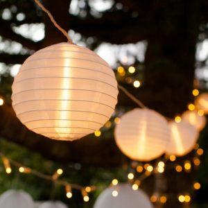 decoration-lumiere-mariage-bretagne